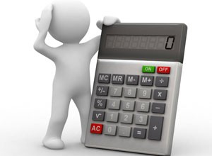 human-height-calculator